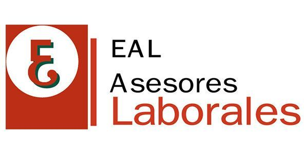 EAL Asesores laborales